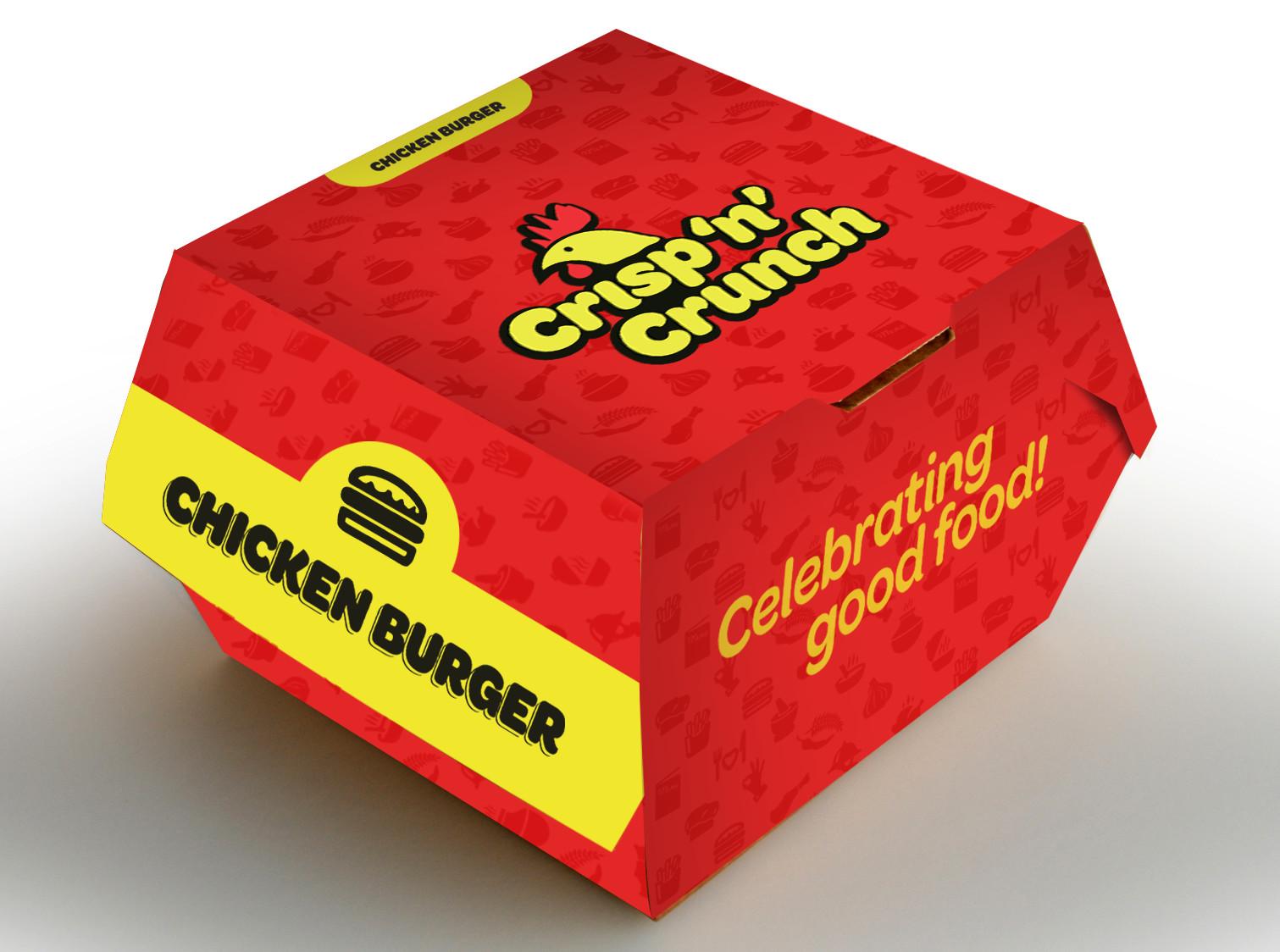 Chicken_Burger_V1