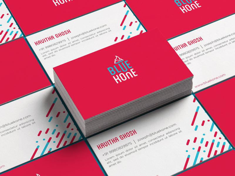Graphic designing creative design agency in bangaloreindia blue kone reheart Choice Image
