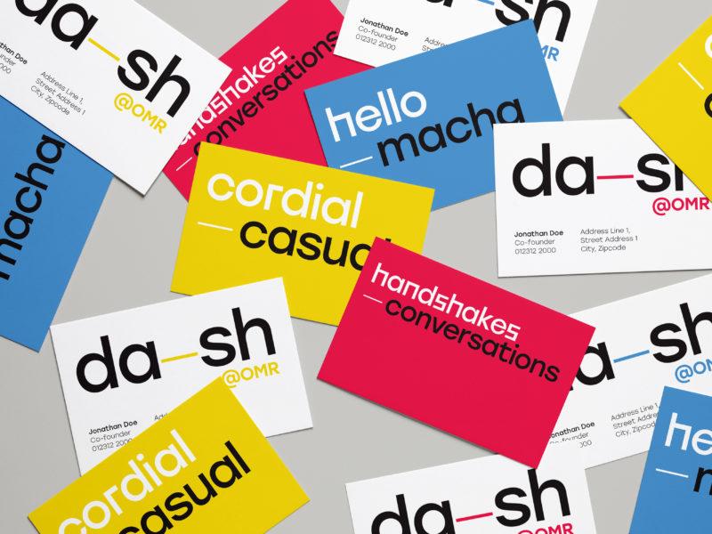 Graphic designing creative design agency in bangaloreindia reheart Choice Image
